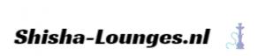shisha lounges